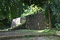 Sueyoshi Park Naha Okinawa Japan13s3.jpg
