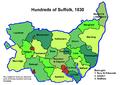 Suffolk Hundreds 1830.png