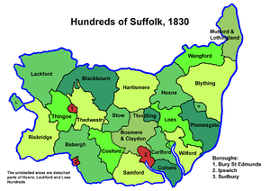 Suffolk Hundreds 1830.png