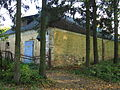 Sukhanovo Horse Stable with Carriage House 1.JPG