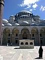 Suleymanye mosque (7888832078).jpg