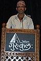 Suman Pokhrel (45522966421).jpg