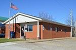 Summerfield post office 43788.jpg