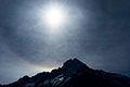 Sun Halo from Thamoo.jpg