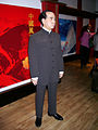 Sun Yat-sen at Madame Tussaud's Hong Kong.jpg