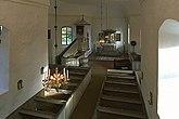 Fil:Sundby kyrka - KMB - 16000300026780.jpg