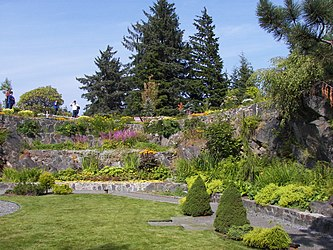 Sunken Gardens in Prince Rupert, British Columbia 9.jpg