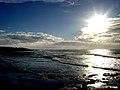 Sunny - panoramio.jpg