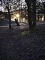 Sunrise at Nycklabacken.jpg