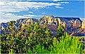Sunset Scene, Sedona, AZ 7-13a (14645496015).jpg