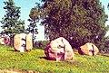 Sunuplava memorial.jpg