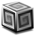 SuperCollider Cube.png