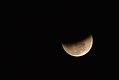 Super Blue Blood Moon - Howrah 2018-01-31 1079.JPG