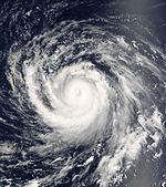 Super Typhoon Songda 2004.jpg