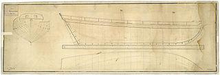 HMS <i>Superieure</i> (1803)