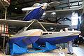 Supermarine S.6A N248 (6924281005).jpg