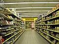 Supermercato PAM Pisa Cascine - panoramio.jpg