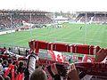 Supporters VAFC (Stade Nungesser, 2007).jpg