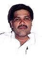 Surajbhan Singh.jpg