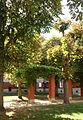 Suresnes Cité jardin (18).JPG