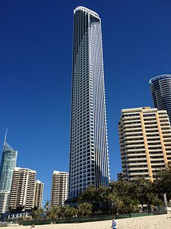 Surfers Paradise, Queensland 14.jpg