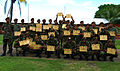 Suriname soldiers graduate from security forces training DVIDS422177.jpg