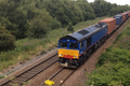 Sutton Park Line-Mill Lane-Walsall-66414.PNG