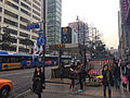 Suyu Station 20140228 150641.JPG