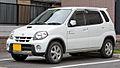 Suzuki Kei 003.JPG