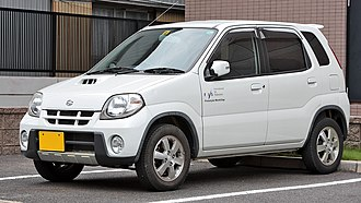 Suzuki Kei - Image: Suzuki Kei 003