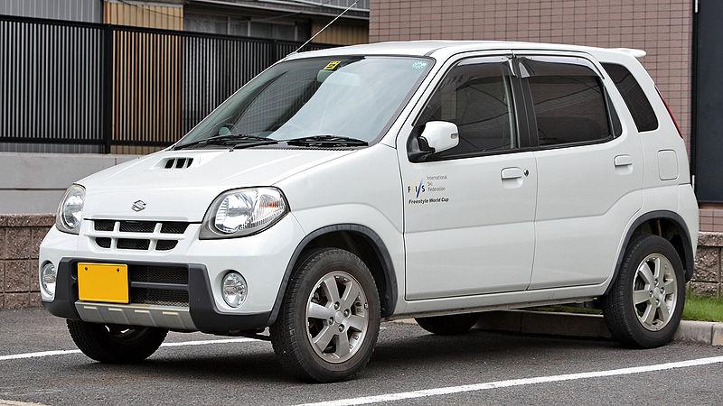 File:Suzuki Kei 003.JPG