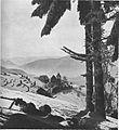 Sv. Planina (Zasavje) 1935.jpg