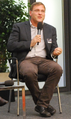 Sven Klimpel 2012 (Konferenz GeoUnion).png