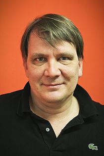 Sven regener 2011 salzburg.jpg