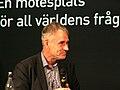 Sverker Sörlin (PICT0593).jpg