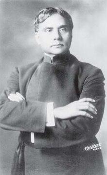 Swami Abhedananda portrait 2.jpg