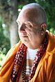 Swami Swarupananda.jpg