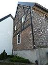 sweikhuizen-bergstraat 11 (3)
