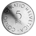 Swiss-Commemorative-Coin-1963-CHF-5-reverse.png