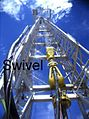 Swivel (drilling rig).jpg
