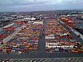 Sydney container port by air.jpg