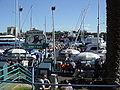 Sydney fish market.JPG