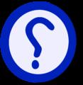 Symbol question-ar.png