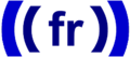 Symbole-fr.png