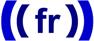 Infogrames - Link to a French language website