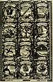 Symbolographia, sive De arte symbolica sermones septem (1702) (14745389974).jpg