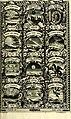 Symbolographia, sive De arte symbolica sermones septem (1702) (14747751785).jpg