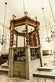 Synagoge Ansbach3.jpg