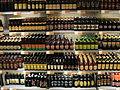 Systemets beer brands.jpg