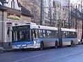 Szeged 83-as busz Szentháromság utca 2012-02-25.JPG